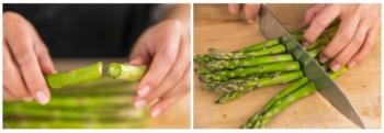 Steamed Vegetables 10