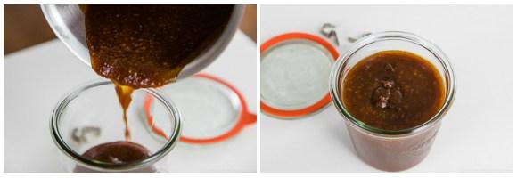 All-Purpose Miso Sauce 4
