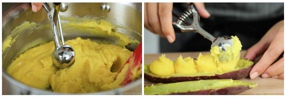 Japanese Sweet Potato 13