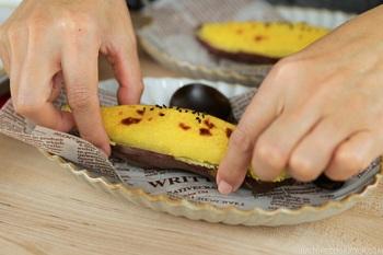 Japanese Sweet Potato 19