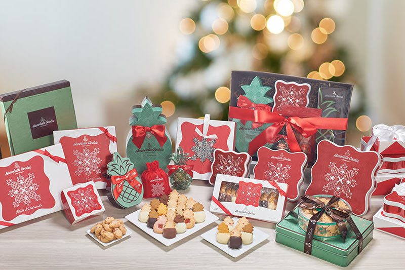 Honolulu cookie company_holiday_collection
