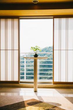 Osaka Arima Onsen | www.justonecookbook.com