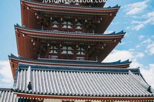 visit asakusa the historical capital of tokyo