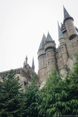 Universal Studios Japan | www.justonecookbook.com