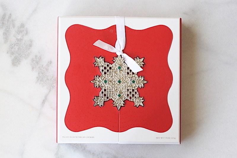 mele keepsake box