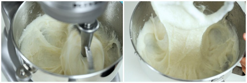 How to Make Mochi with a Stand Mixer 22