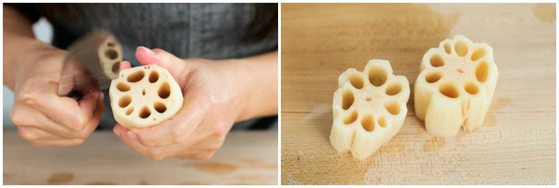 Instant Pot Nishime 10