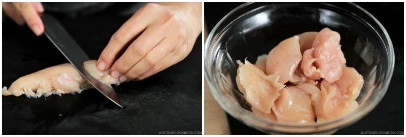 Instant Pot Nishime 19