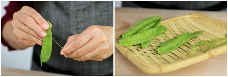 Instant Pot Nishime 3