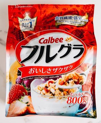 Furugura | Easy Japanese Recipes at JustOneCookbook.com