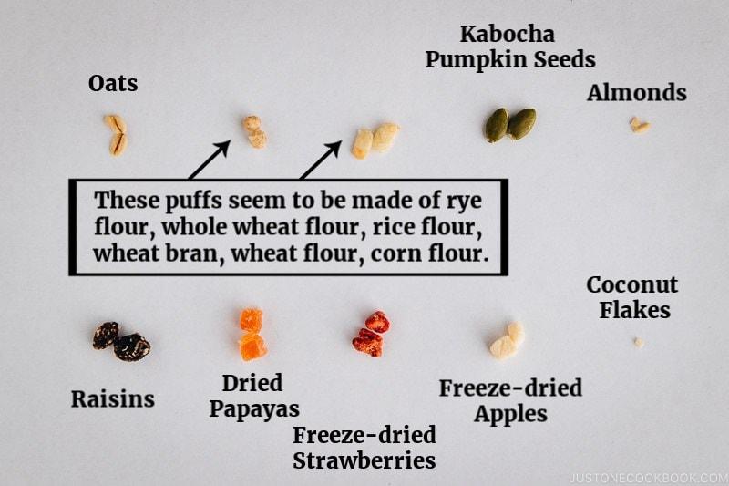 Furugura Ingredients | Easy Japanese Recipes at JustOneCookbook.com
