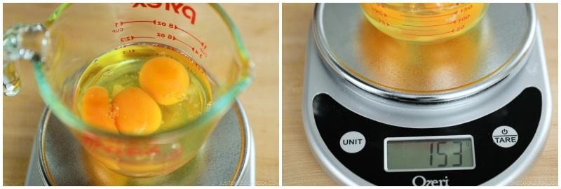 Instant Pot Chawanmushi 6