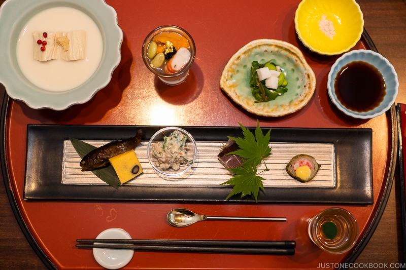 Japanese Dining Etiquette Guide Chopsticks