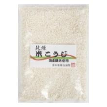 Rice Koji from Japan