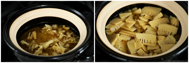 Bamboo Rice 11