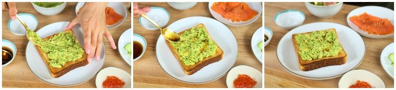 Avocado Toast 15