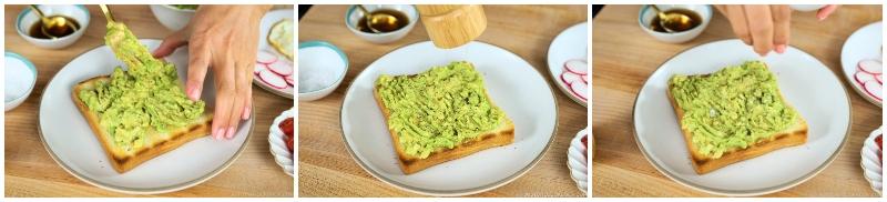 Avocado Toast 19