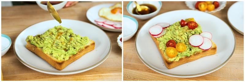 Avocado Toast 20