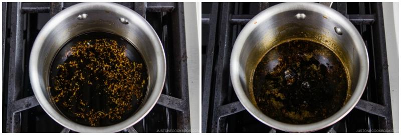 Instant Pot Asian Sticky Ribs 7