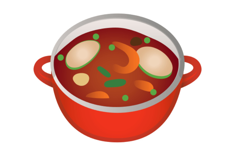 Nabe Emoji | Easy Japanese Recipes at JustOneCookbook.com