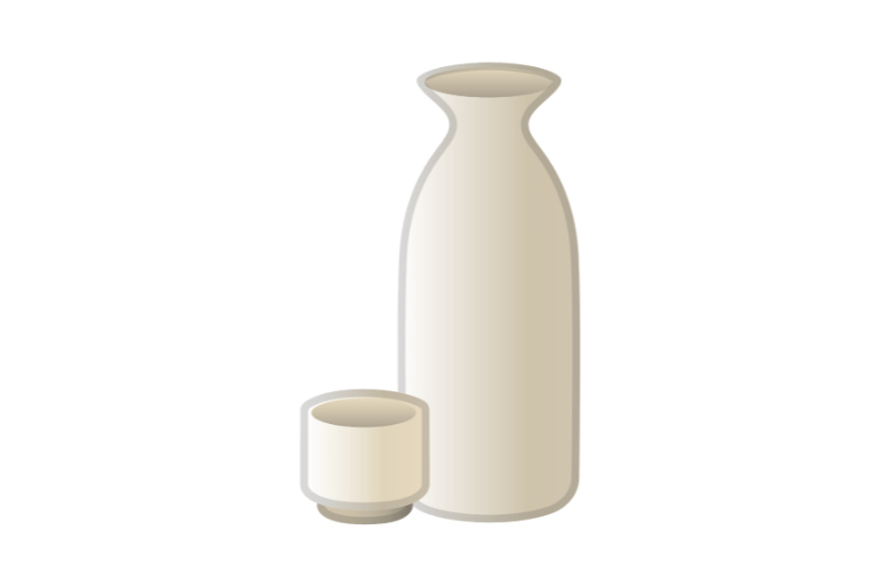 Sake Emoji | Easy Japanese Recipes at JustOneCookbook.com