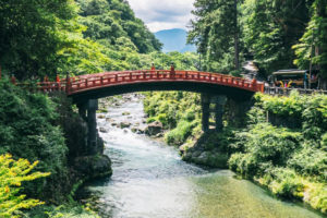 nikko japan travel guide and tips