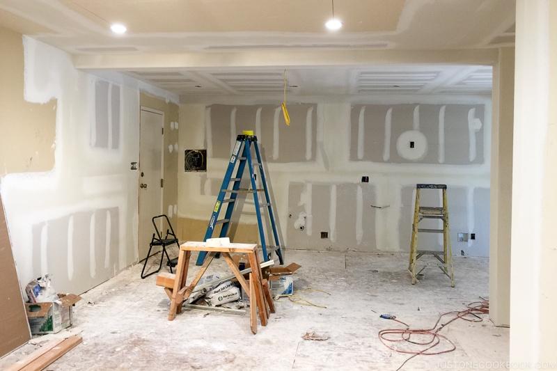 remodeling-1350
