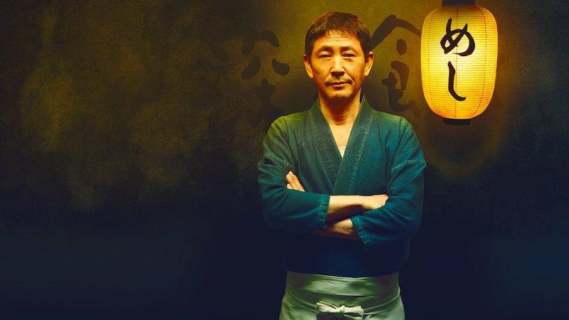 Netflix® Midnight Diner: Tokyo Stories - Season 2 Recipes   Easy Japanese Recipes at JustOneCookbook.com