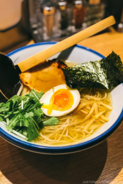 Afuri Ramen | Easy Japanese Recipes at JustOneCookbook.com