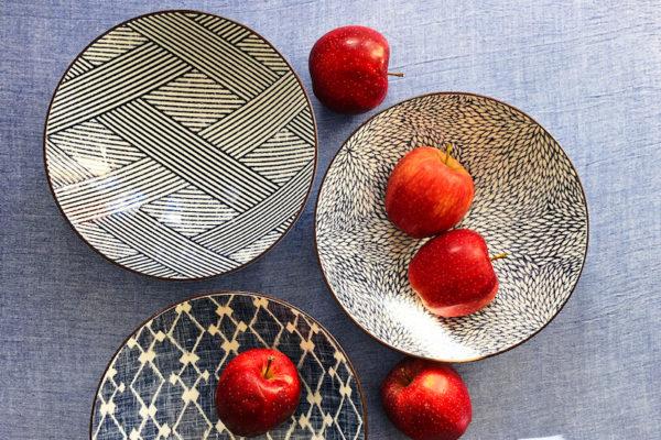 Miya Japanese tableware