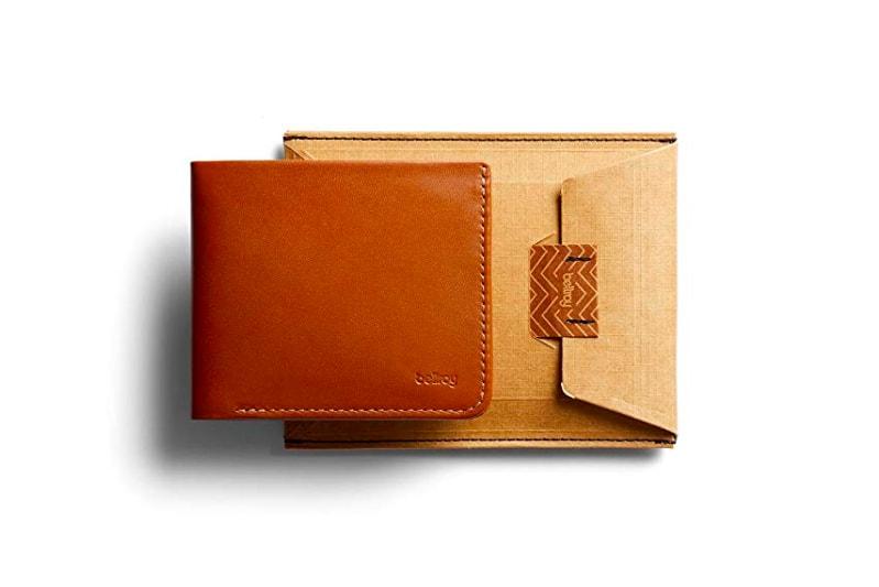 belroy wallet