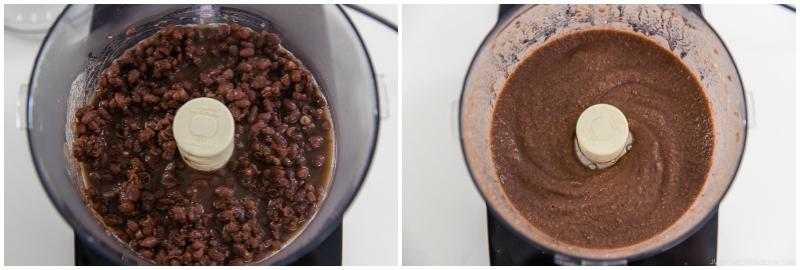 How to Make Anko Red Bean Paste 13