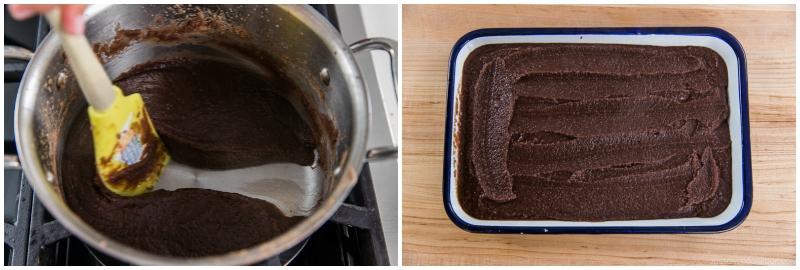How to Make Anko Red Bean Paste 17