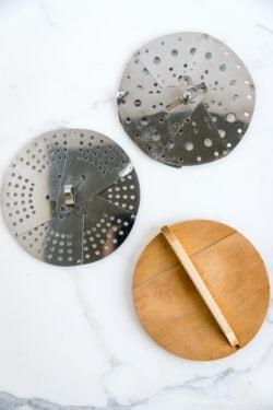 Otoshibuta | Easy Japanese Recipes at JustOneCookbook.com