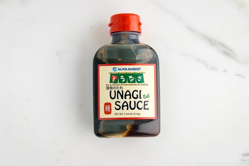 Unagi Sauce