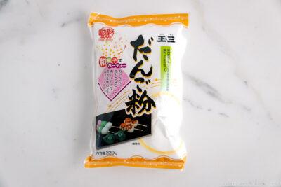 Dangoko (Dango Flour)